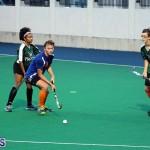 Bermuda Field Hockey Oct 2 2020 16