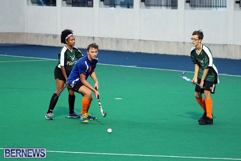 Bermuda-Field-Hockey-Oct-2-2020-16