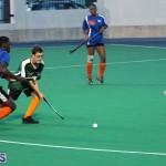 Bermuda Field Hockey Oct 2 2020 17