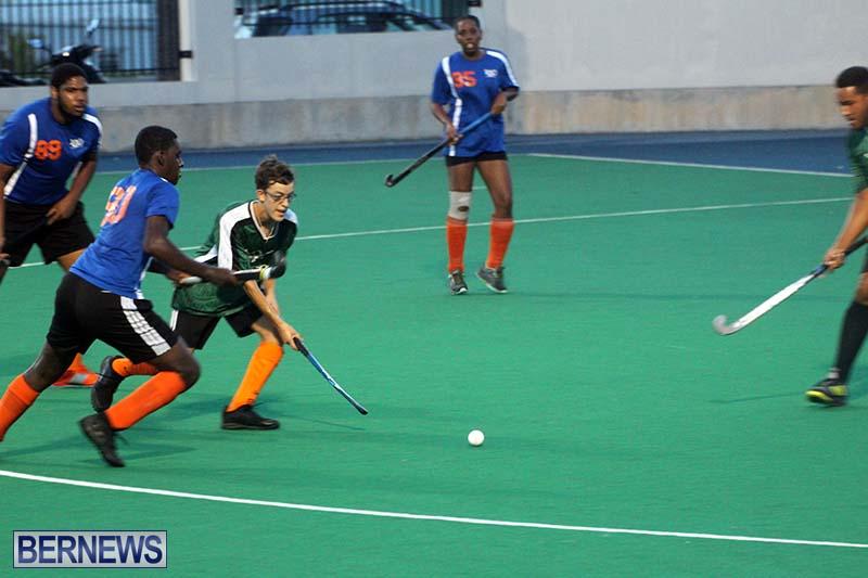 Bermuda-Field-Hockey-Oct-2-2020-17