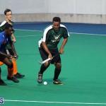 Bermuda Field Hockey Oct 2 2020 18