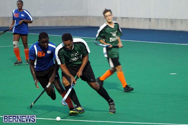 Bermuda-Field-Hockey-Oct-2-2020-19