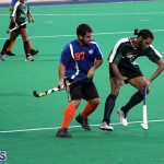 Bermuda Field Hockey Oct 2 2020 2