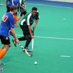 Bermuda Field Hockey Oct 2 2020 3