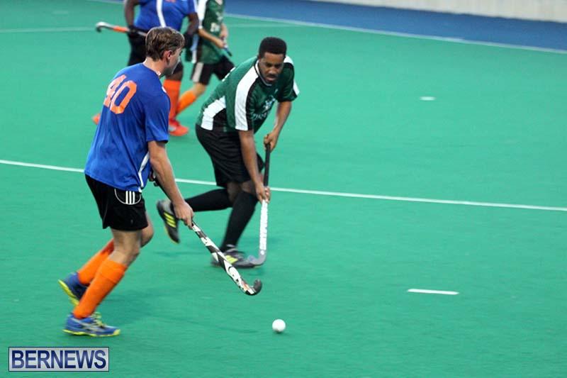 Bermuda-Field-Hockey-Oct-2-2020-3