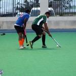 Bermuda Field Hockey Oct 2 2020 4