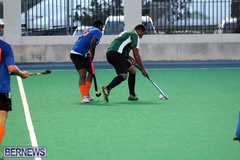 Bermuda-Field-Hockey-Oct-2-2020-4