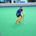 Bermuda Field Hockey Oct 2 2020 5