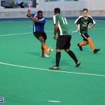 Bermuda Field Hockey Oct 2 2020 6