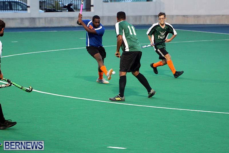 Bermuda-Field-Hockey-Oct-2-2020-6