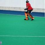 Bermuda Field Hockey Oct 2 2020 7