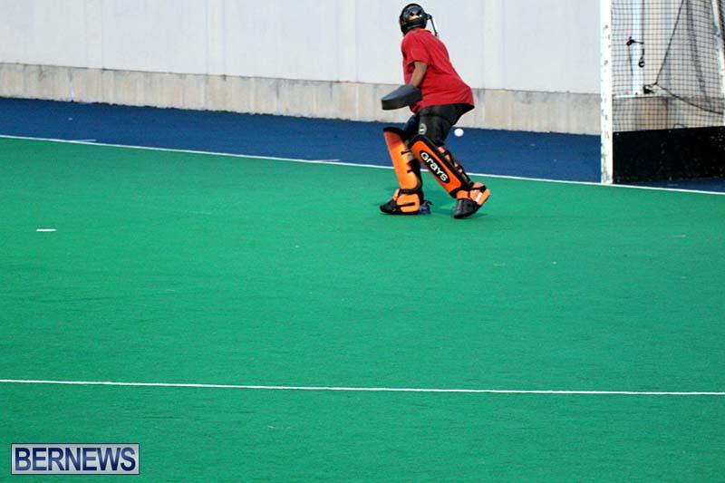 Bermuda-Field-Hockey-Oct-2-2020-7