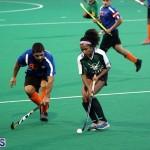 Bermuda Field Hockey Oct 2 2020 8