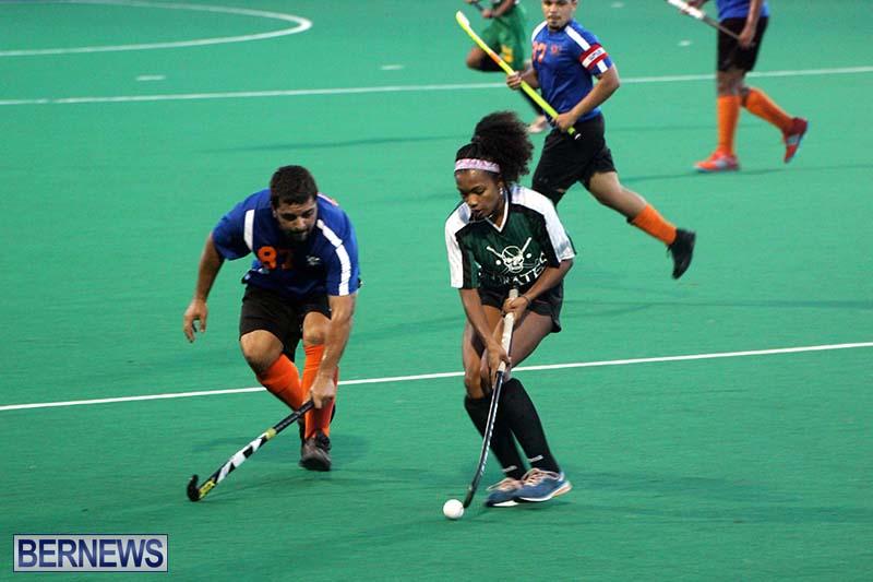 Bermuda-Field-Hockey-Oct-2-2020-8