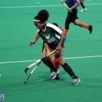 Bermuda Field Hockey Oct 2 2020 9