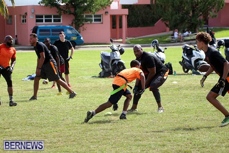 Bermuda-Flag-Football-League-Oct-11-2020-10