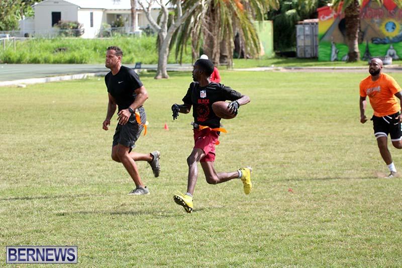 Bermuda-Flag-Football-League-Oct-11-2020-11