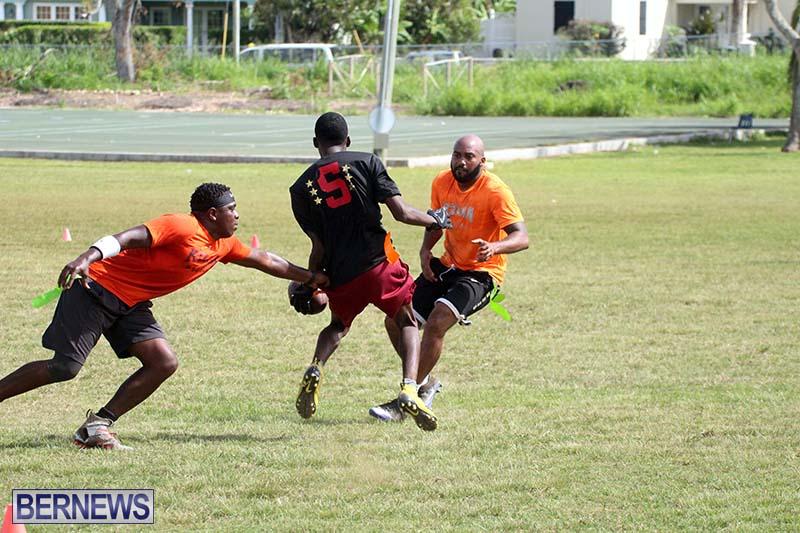 Bermuda-Flag-Football-League-Oct-11-2020-12