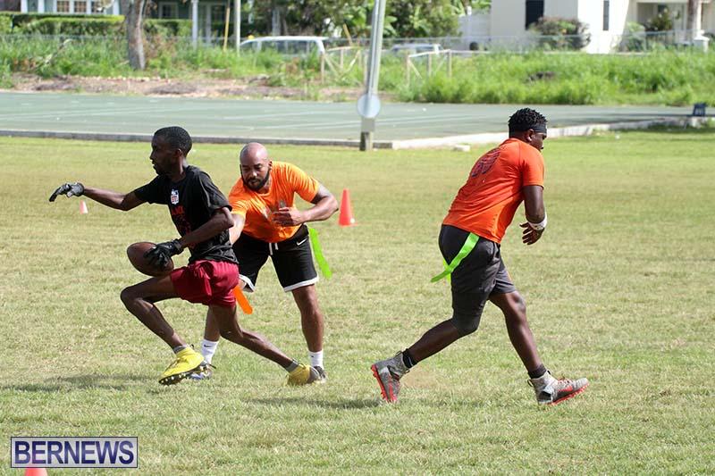Bermuda-Flag-Football-League-Oct-11-2020-13