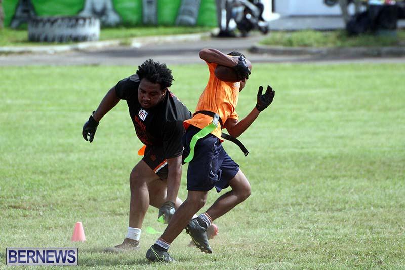 Bermuda-Flag-Football-League-Oct-11-2020-15