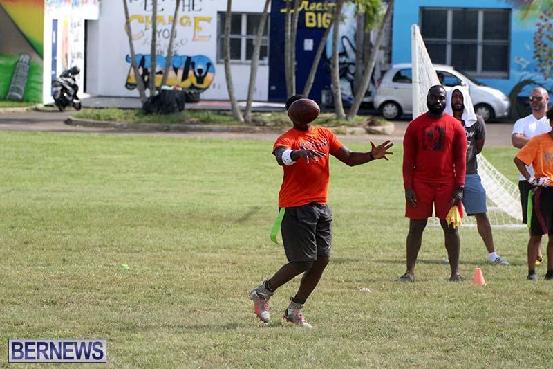 Bermuda-Flag-Football-League-Oct-11-2020-18