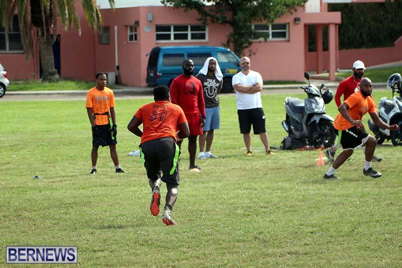 Bermuda-Flag-Football-League-Oct-11-2020-2