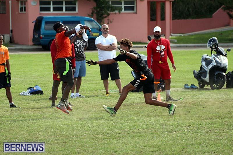 Bermuda-Flag-Football-League-Oct-11-2020-3