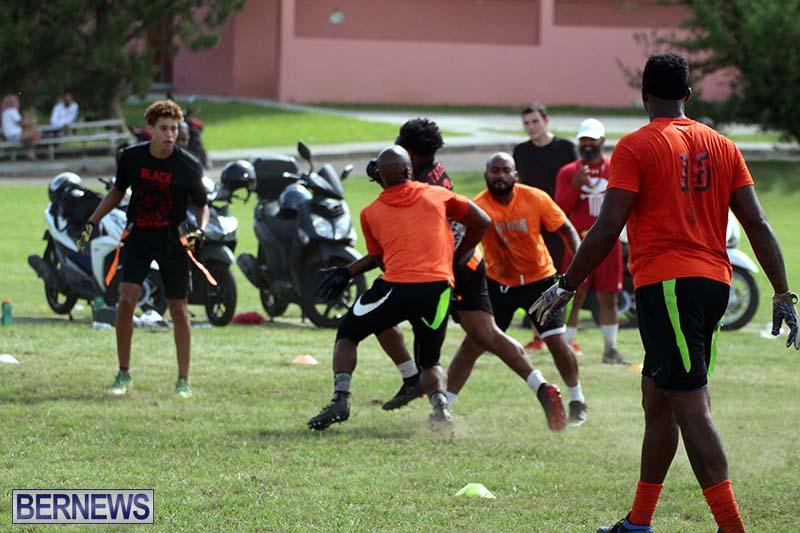 Bermuda-Flag-Football-League-Oct-11-2020-6