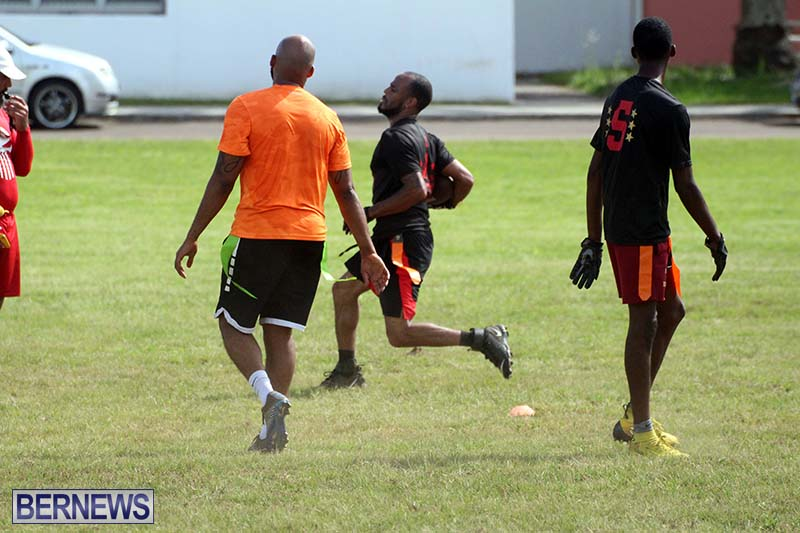 Bermuda-Flag-Football-League-Oct-11-2020-8