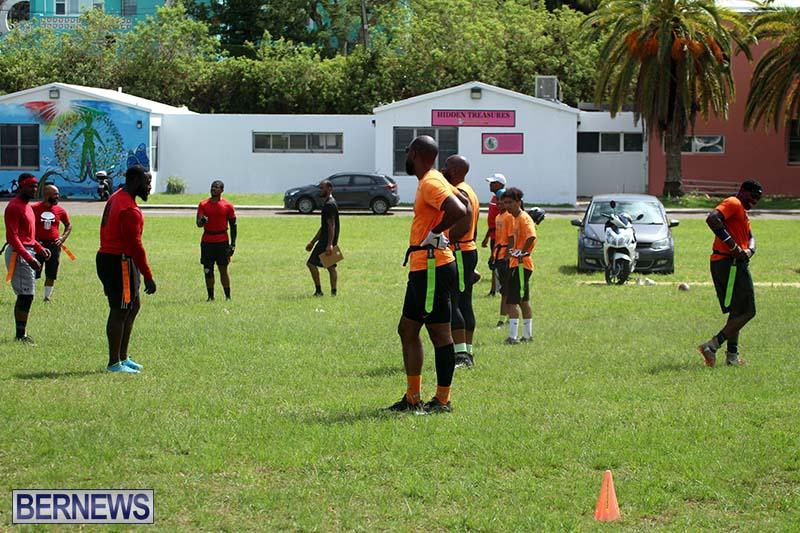 Bermuda-Flag-Football-League-Oct-4-2020-1