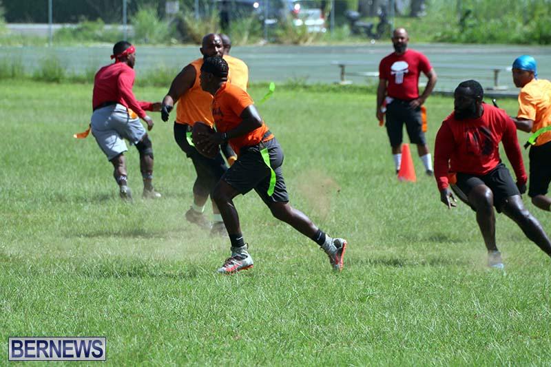 Bermuda-Flag-Football-League-Oct-4-2020-10