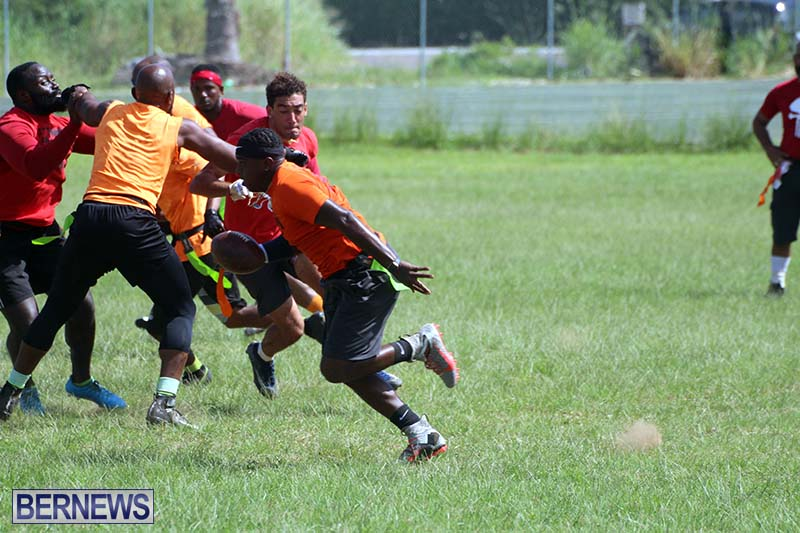 Bermuda-Flag-Football-League-Oct-4-2020-14