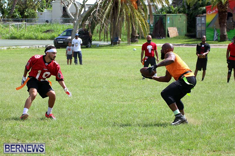 Bermuda-Flag-Football-League-Oct-4-2020-5