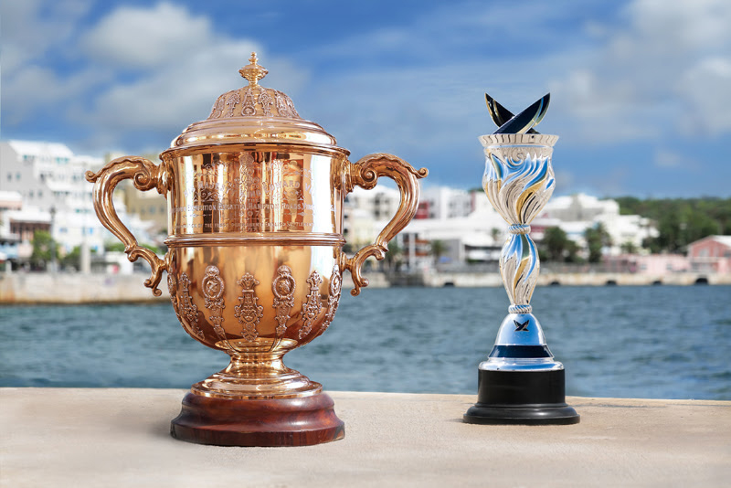 Bermuda Gold Cup October 2020 (2)