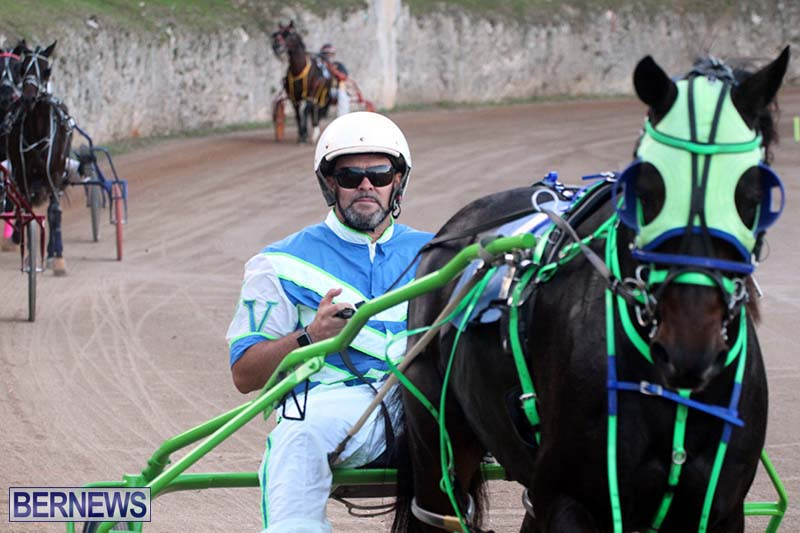 Bermuda-Harness-Pony-Racing-Season-Oct-24-2020-1