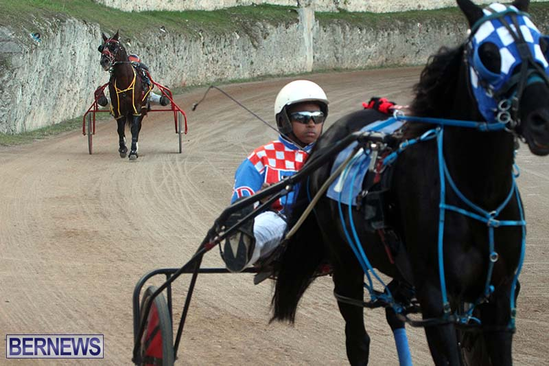 Bermuda-Harness-Pony-Racing-Season-Oct-24-2020-10