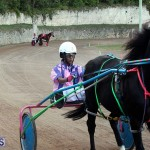 Bermuda Harness Pony Racing Season Oct 24 2020 12