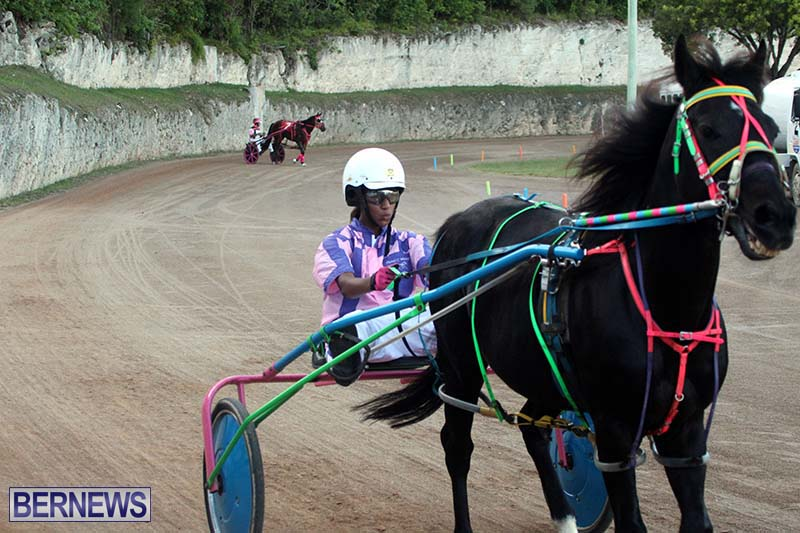 Bermuda-Harness-Pony-Racing-Season-Oct-24-2020-12