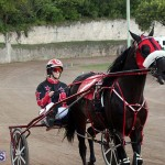 Bermuda Harness Pony Racing Season Oct 24 2020 16
