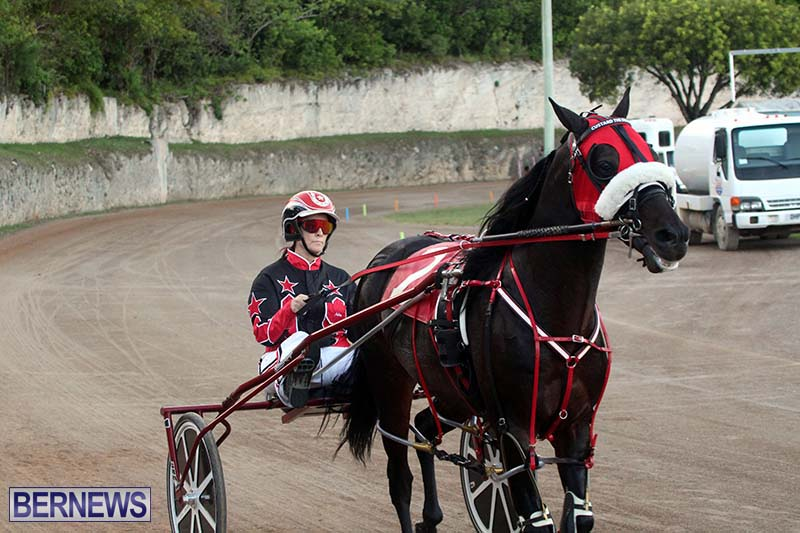 Bermuda-Harness-Pony-Racing-Season-Oct-24-2020-16