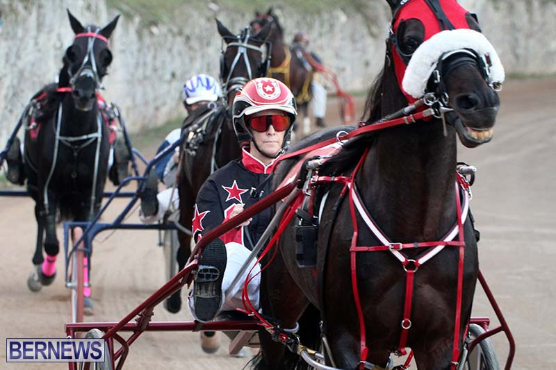 Bermuda-Harness-Pony-Racing-Season-Oct-24-2020-2