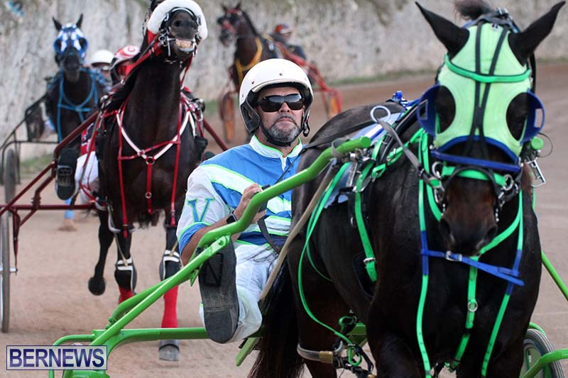 Bermuda-Harness-Pony-Racing-Season-Oct-24-2020-9