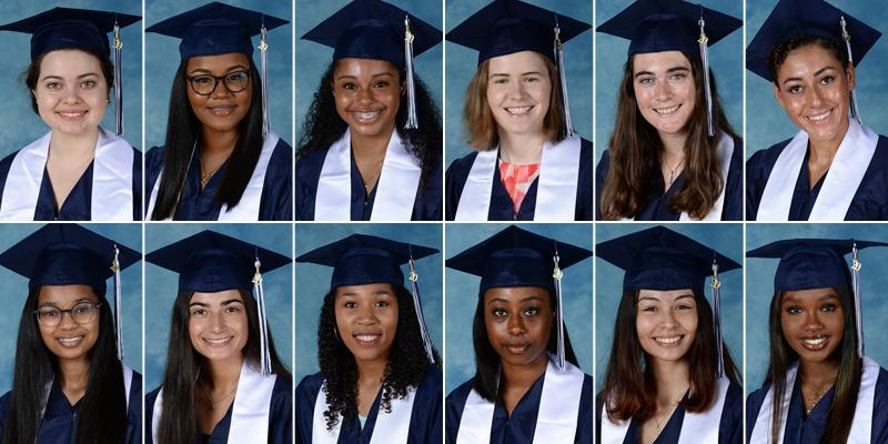 Bermuda High School October 2020 (1)