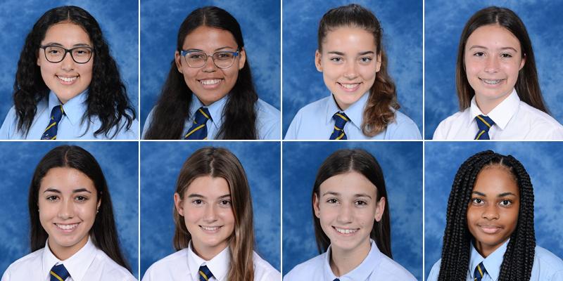 Bermuda High School October 2020 (2)