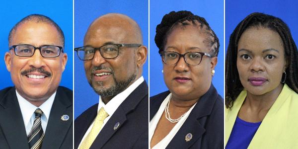 Bermuda Public Services Union Oct 2020 (1)