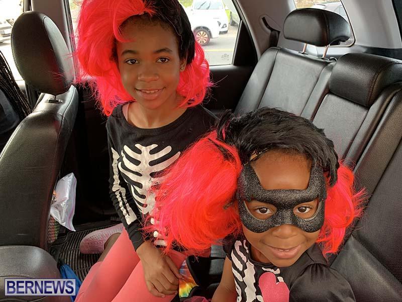 Butterfield & Vallis Halloween Event Bermuda October 31 2020 (43)