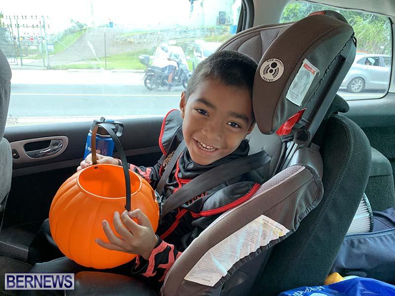 Butterfield & Vallis Halloween Event Bermuda October 31 2020 (57)
