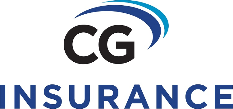CG_Logo_INSURANCE Stacked_RGB