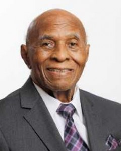 Clarence Bean Bermuda Oct 9 2020