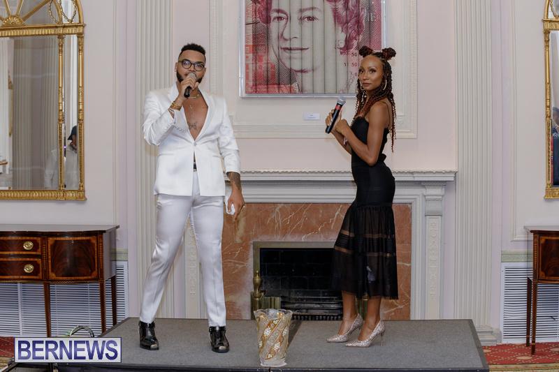 DaKhari Love debut album Renaissance party Bermuda Oct 2020 (11)